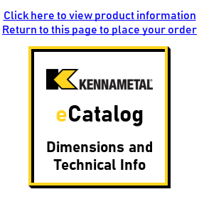 https://www.kennametal.com/us/en/products/p.1106230.html