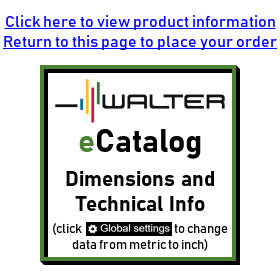 http://www.walter-tools.com/en-us/search/pages/default.aspx#?k=7057782